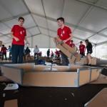Bermuda Cardboard Boat contest Nov 15 (6)