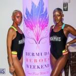 Bermuda Heroes Weekend Launch, November 20 2015-1