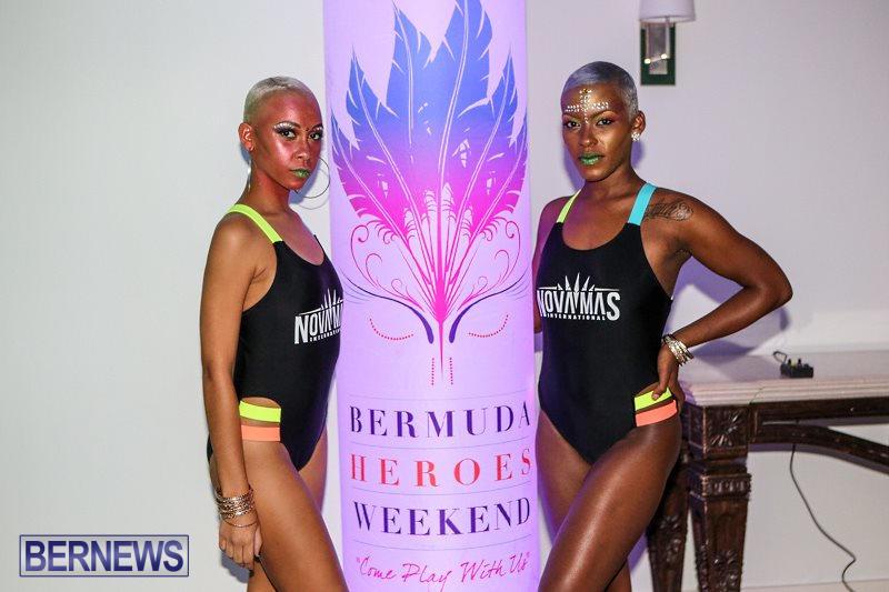 Bermuda-Heroes-Weekend-Launch-November-20-2015-1