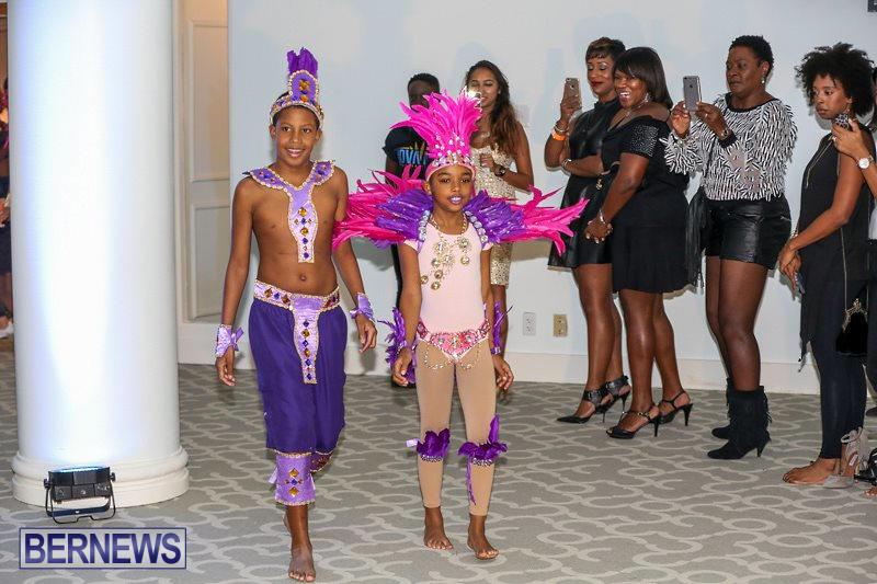 Bermuda-Heroes-Weekend-Launch-November-20-2015-22