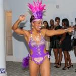 Bermuda Heroes Weekend Launch, November 20 2015-23