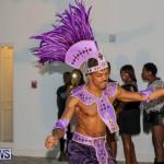 Bermuda Heroes Weekend Launch, November 20 2015-26