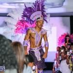 Bermuda Heroes Weekend Launch, November 20 2015-30