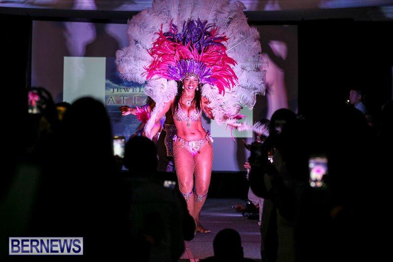 Bermuda-Heroes-Weekend-Launch-November-20-2015-39