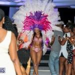 Bermuda Heroes Weekend Launch, November 20 2015-40