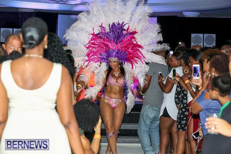 Bermuda-Heroes-Weekend-Launch-November-20-2015-40