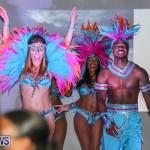 Bermuda Heroes Weekend Launch, November 20 2015-45