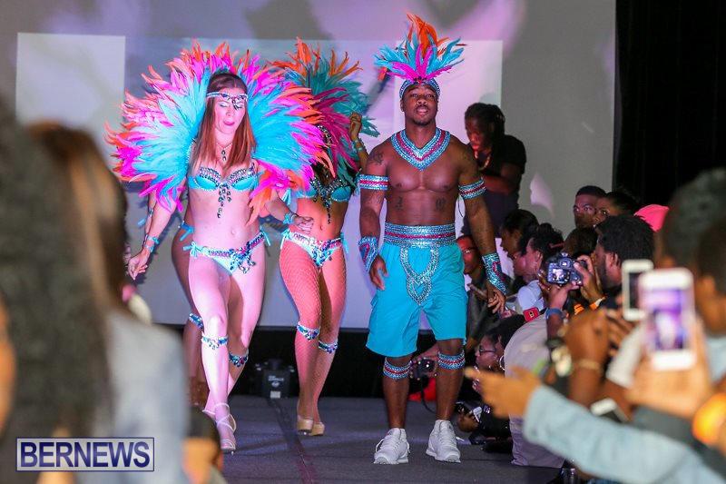 Bermuda-Heroes-Weekend-Launch-November-20-2015-46