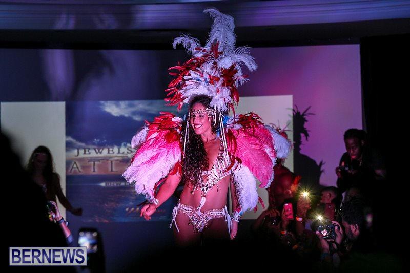 Bermuda-Heroes-Weekend-Launch-November-20-2015-51