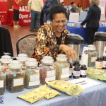 Bermuda Mens Health Fair Nov 2015 (1)