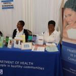 Bermuda Mens Health Fair Nov 2015 (10)