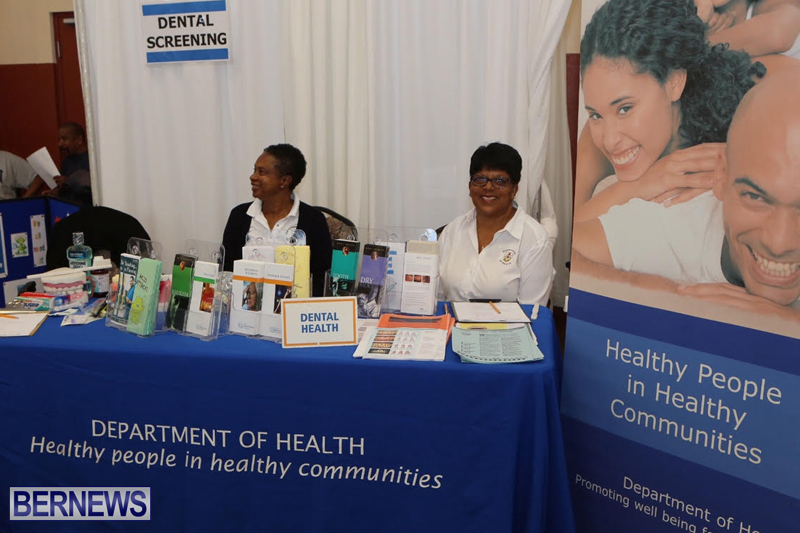 Bermuda-Mens-Health-Fair-Nov-2015-10