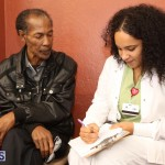 Bermuda Mens Health Fair Nov 2015 (13)