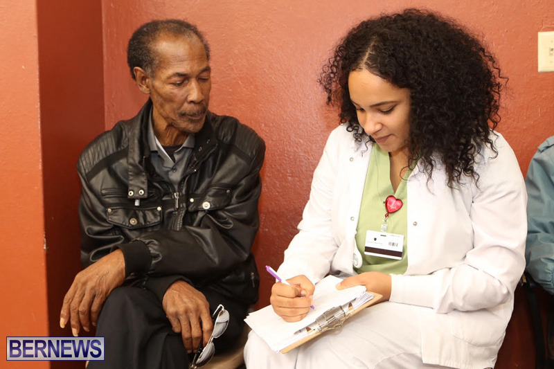 Bermuda-Mens-Health-Fair-Nov-2015-13