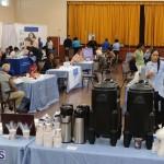 Bermuda Mens Health Fair Nov 2015 (16)
