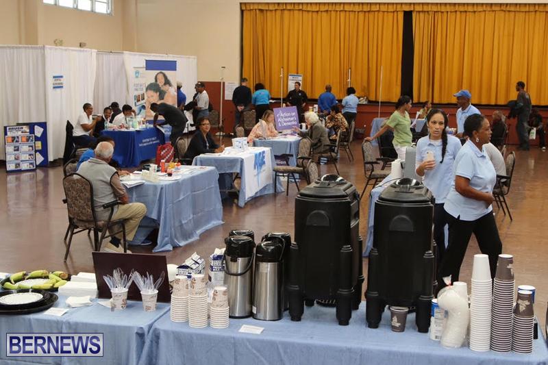 Bermuda-Mens-Health-Fair-Nov-2015-16