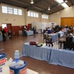Bermuda Mens Health Fair Nov 2015 (17)