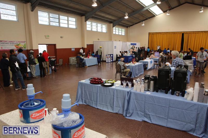Bermuda-Mens-Health-Fair-Nov-2015-17