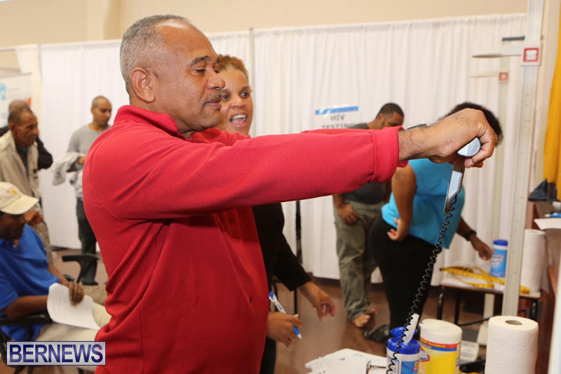 Bermuda-Mens-Health-Fair-Nov-2015-2
