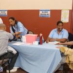 Bermuda Mens Health Fair Nov 2015 (4)