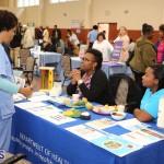 Bermuda Mens Health Fair Nov 2015 (8)