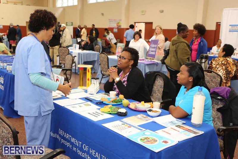 Bermuda-Mens-Health-Fair-Nov-2015-8