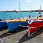 Bermuda Pilot Gig Club, November 7 2015-1