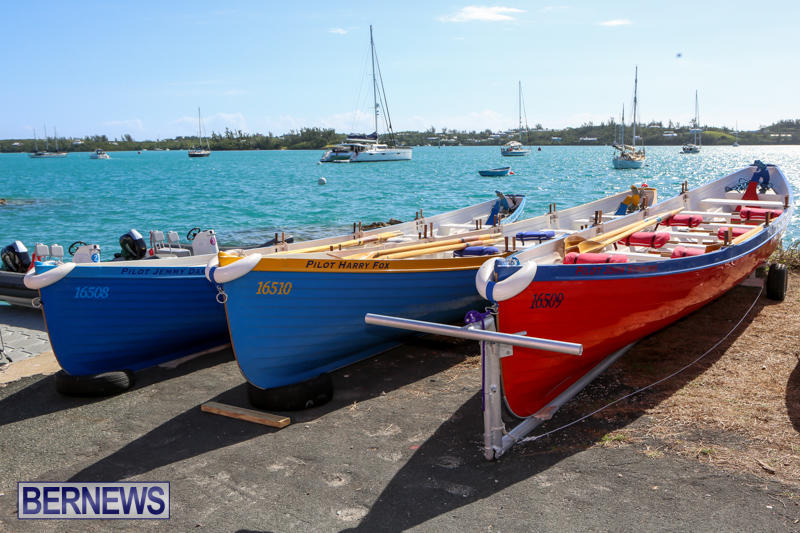 Bermuda-Pilot-Gig-Club-November-7-2015-1