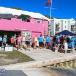 Bermuda Pilot Gig Club, November 7 2015-10