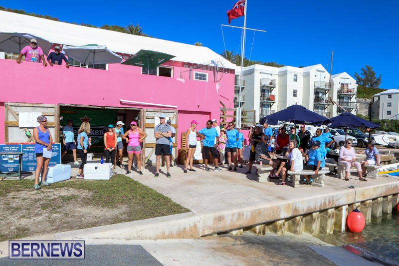 Bermuda-Pilot-Gig-Club-November-7-2015-10