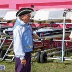 Bermuda Pilot Gig Club, November 7 2015-11