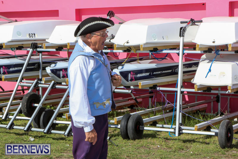 Bermuda-Pilot-Gig-Club-November-7-2015-11