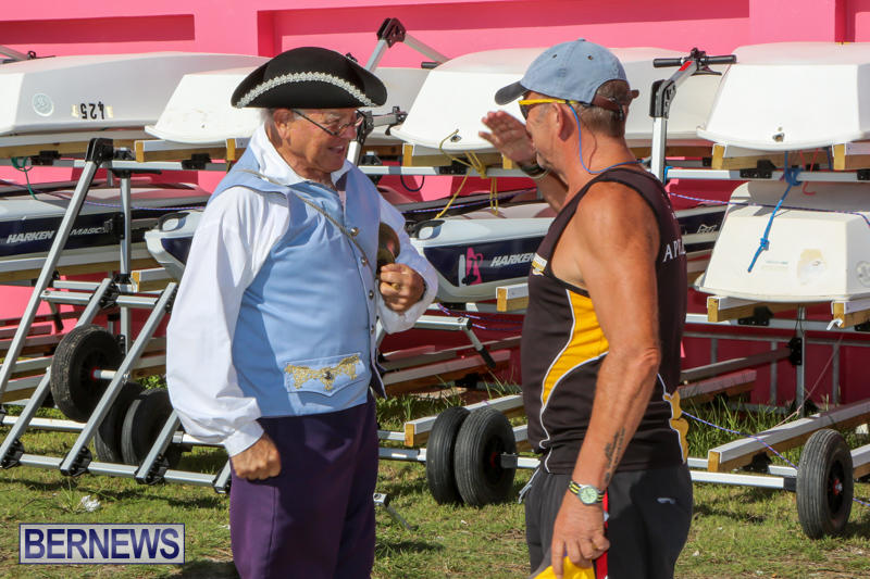 Bermuda-Pilot-Gig-Club-November-7-2015-12