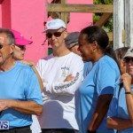 Bermuda Pilot Gig Club, November 7 2015-13