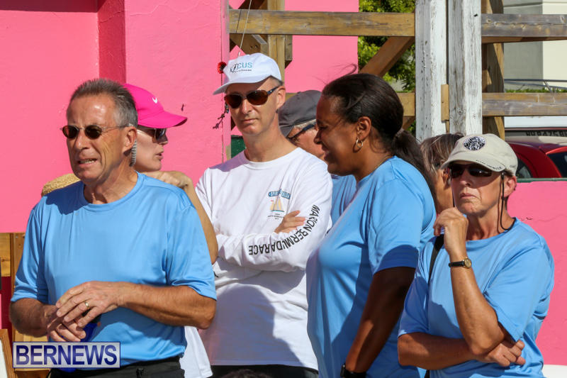 Bermuda-Pilot-Gig-Club-November-7-2015-13