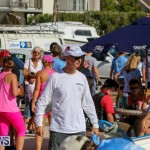 Bermuda Pilot Gig Club, November 7 2015-14