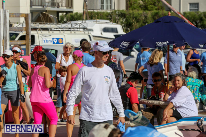 Bermuda-Pilot-Gig-Club-November-7-2015-14