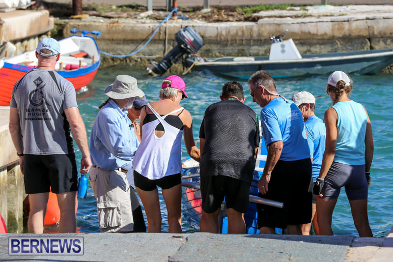 Bermuda-Pilot-Gig-Club-November-7-2015-15