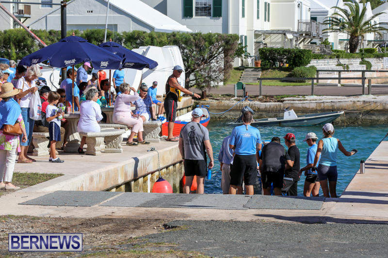 Bermuda-Pilot-Gig-Club-November-7-2015-16