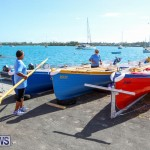 Bermuda Pilot Gig Club, November 7 2015-2