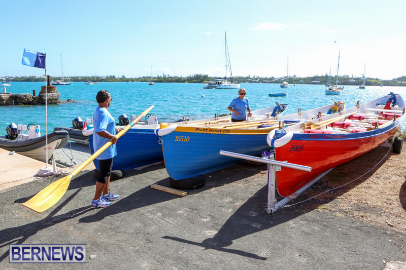 Bermuda-Pilot-Gig-Club-November-7-2015-2