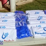 Bermuda Pilot Gig Club, November 7 2015-20