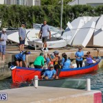 Bermuda Pilot Gig Club, November 7 2015-23