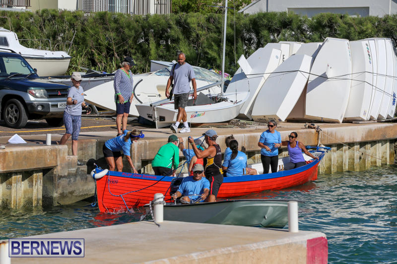 Bermuda-Pilot-Gig-Club-November-7-2015-23
