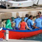 Bermuda Pilot Gig Club, November 7 2015-24