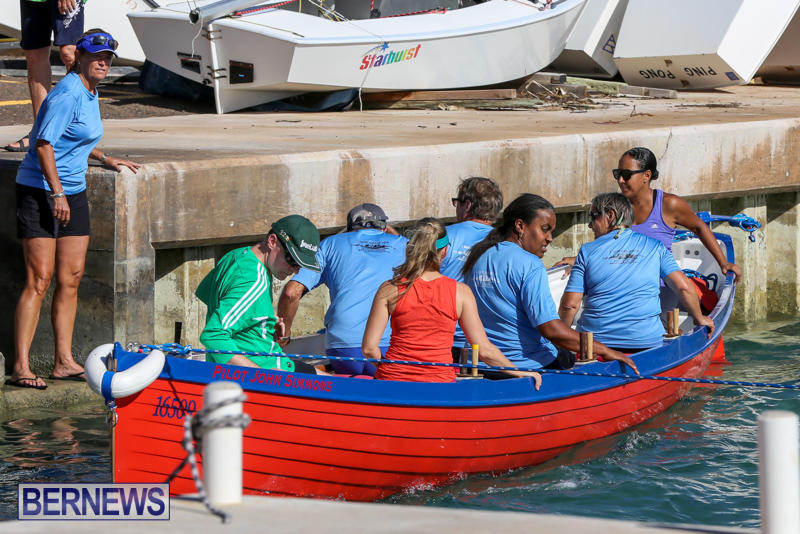 Bermuda-Pilot-Gig-Club-November-7-2015-24