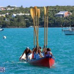 Bermuda Pilot Gig Club, November 7 2015-25