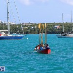 Bermuda Pilot Gig Club, November 7 2015-26