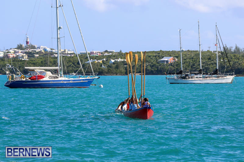 Bermuda-Pilot-Gig-Club-November-7-2015-26