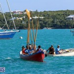 Bermuda Pilot Gig Club, November 7 2015-27